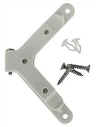 Picture of ZW Mounting Bracket - ZW-BRACKET