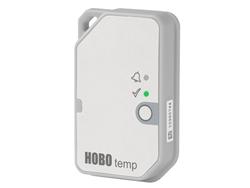 Picture of HOBO MX100 - Temperature Bluetooth Data Logger