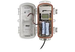 Picture of HOBOnet Soil Moisture 10HS Sensor