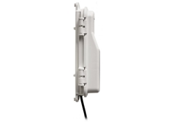 Picture of HOBOnet Wind Speed and Direction Sensor