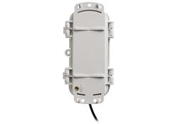 Picture of HOBOnet Solar Radiation (Silicon Pyranometer) Sensor