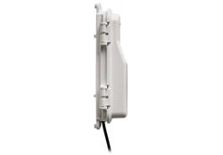 Picture of HOBOnet Temp/RH Sensor