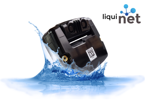 Picture of Liquinet - Water Level Monitoring and Alarming System
