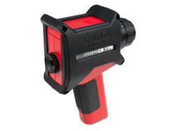 Picture of Cyclops L Portable Pyrometers