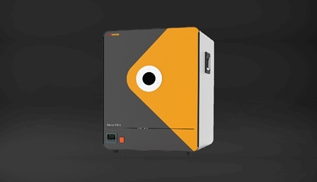 Picture of CALsys 1500L High Stability Block Furnace