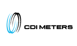 Picture for manufacturer CDI Meters
