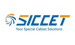 Picture for manufacturer Siccet